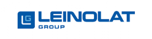 leinolat-group-logo-2019